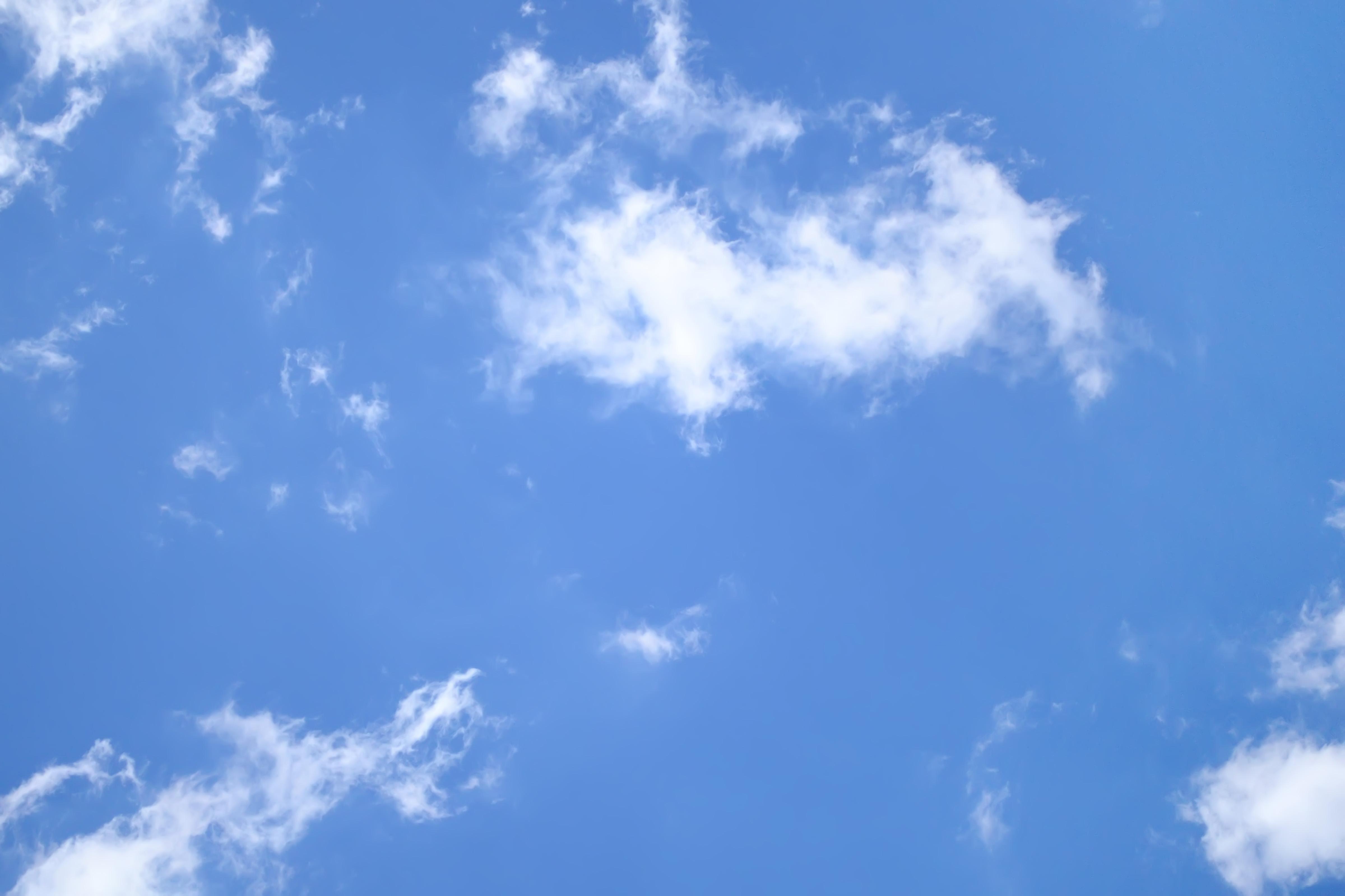 OTF_Blue_Sky_11